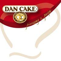 Lubimy również słodkie ( i nie tylko ) wyroby z logo Dan Cake