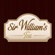 sir william's