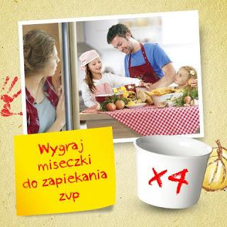 konkurs winiary zupy nagroda