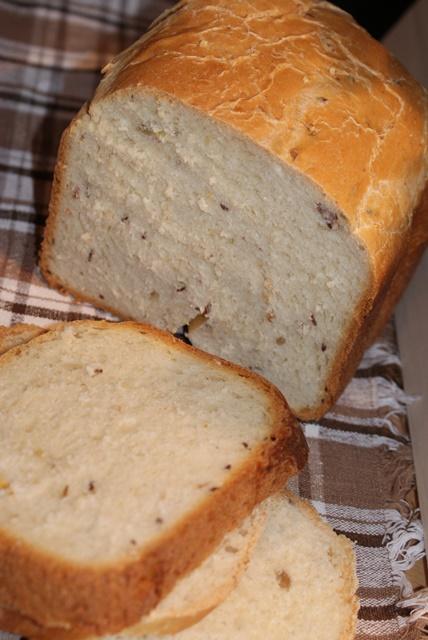 chleb z maszyny pieczywo z maszyny pszenne