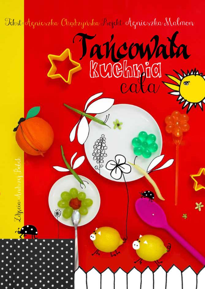 Tancowala_kuchnia_cala_okladka_1