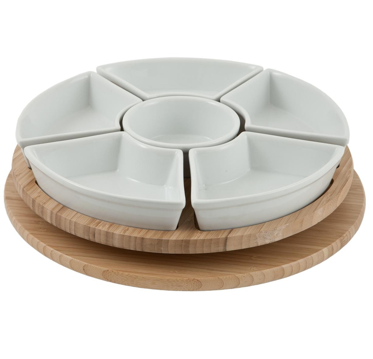 bamboo-setof6-ceramic-dishes