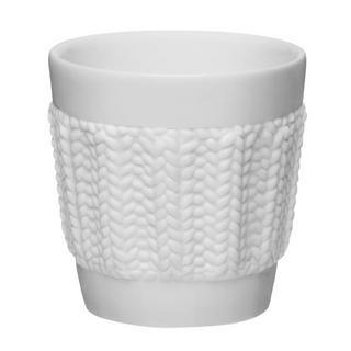 lisette-porcelanowe-kubki-2szt-29-90-480697_big