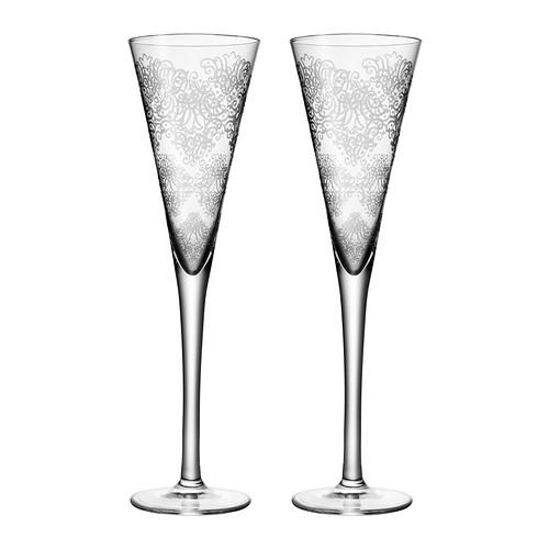 snofint-kieliszek-do-szampana__0208922_PE362634_S4