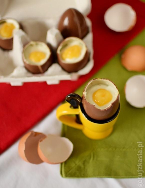 slodkie jajka 1
