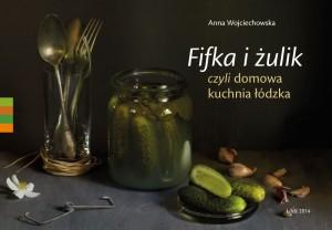 łódzka książka kucharska